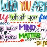 Dr__Seuss_Quote