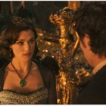 "Rachel Weisz ""OZ: THE GREAT AND POWERFUL"""