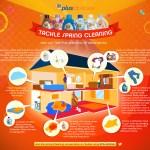Tide infographic plusabilities PGMOM