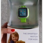 VTech® Kidizoom® Smartwatch Review