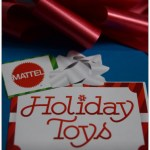Mattels top toys http://mattelholiday.ca/ Holiday toys