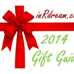 Gift Guide Reviews