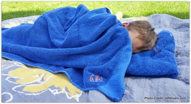 Snappy Towels, Kids Personalized Beach Towels, Personalized Kids Towels, Super Hero Towels, Toronto Beach Towels.