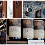 Prince Edward County Wine Tours, Prince Edward County Wine Tours, Tips for first time wine tours, What to know about your first wine tour, Keint-he Winery