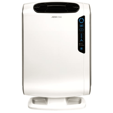 Indoor Air Matters, Aeramax DX55 Air Purifier Review, Fellowers Aeramax DX55 Air Purifier, Asthma Society of Canada, Asthma Peak, September is Asthma Peak, The dirty truth about the air you breathe, Dirty Air, Allergies, fall Allergies, How to eliminate fall allergies.