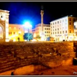 Lecce by Night: The Salento Tasting Tour, puglia tour, Lecce Tour, authentic taste of puglia, espressino travel, espressino travel tour company, tour company in Lecce Italy, tour company in Italy, tour company in Pulgia, tour company in Italys southern heel, Food tour in Salento,