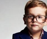 Lider Olacak Çocuk Nasıl Anlaşılır?