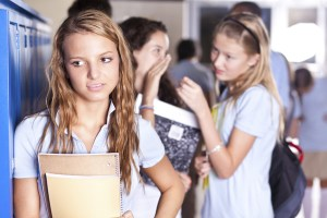 5 tips for coping with cliques