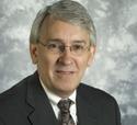 Dr. Daryl Steiner
