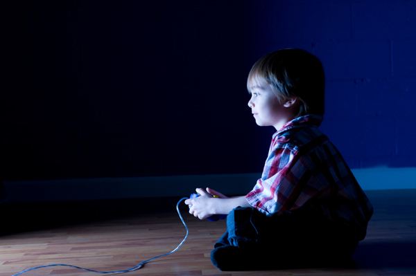 boy-playing-video-game