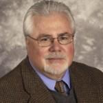 Dr. James Fitzgibbon
