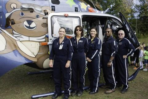 air-bear-PR-Northwest-Crew