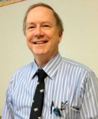 Dr. Tom Enlow