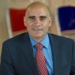 Dr. Reinaldo Garcia