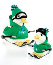 aflac-duck-plush-toy