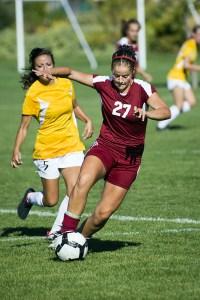 Teen-Female-Soccer-Players