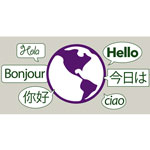 Building bridges: Language Access grows to meet demand for services