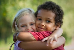 8 ways to help your child make friends