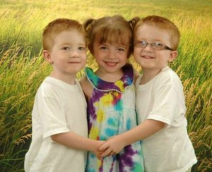 NICU reunion set for June 20 at Akron Children's Beeghly campus