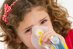 When and how to use short-term asthma control medications