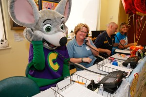 7th annual Miracles and Promises Radiothon sets record with $231,840