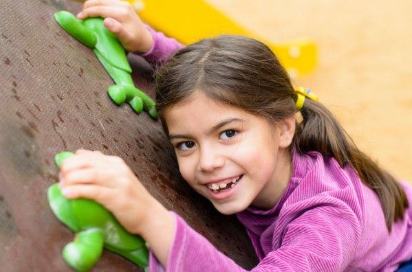 Diabetes: Check Blood Sugar Often When Kids Exercise