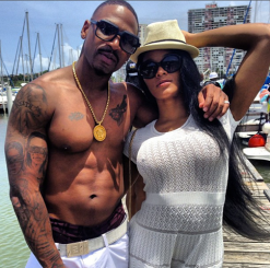 Joseline-and-Stevie-J-Eloped-604-3