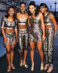 destinys-child-fashion-2