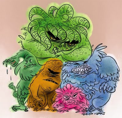 germs2-blog