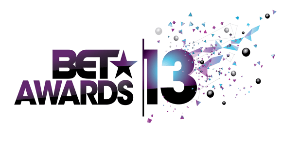 2013-bet-awards-logo-thelavalizard