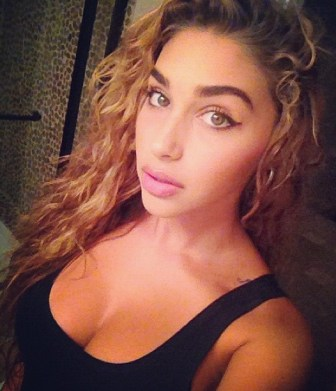 Chantel-Jeffries-7