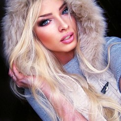 Featured-Hottie-Alena-Shishkova-14