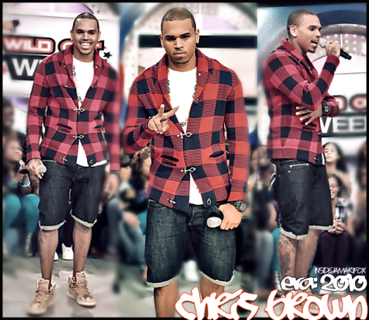 CHRISBROWNERA2010