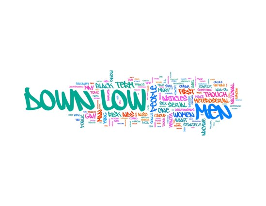 downlowwordles