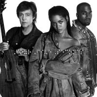I'm Bout fourfiveseconds From Wyldin'