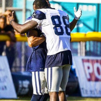 Dez Bryant Will Beat You ( and Not In The Good Way  )