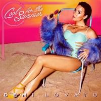 """Cool For The Summer"": The DL Anthem?"