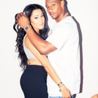 Victor Cruz And His Alleged Hoes Get A Meet 'N' Greet!