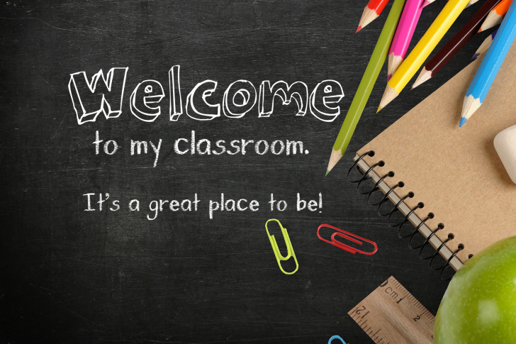 112732-welcome-to-my-classroom