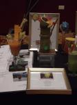 Taste of Jamaica - Beverages