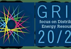 2016 Grid 2020 DER