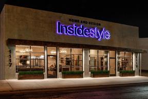 inside_style_grassy