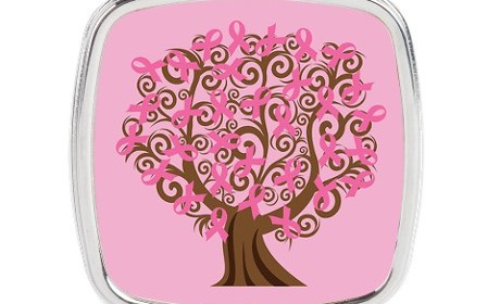 breast_cancer_pink_ribbon_tree_gift_square_compact-460x280