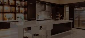 anthem_kitchen_banner_updated