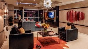 Panorama_III_Living_Room_Nook