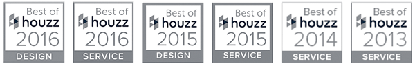 Houzz home design redecorating and remodeling Inside Style