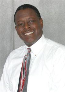 David Jenkins Jr.