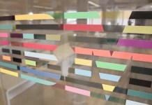 IBM launches Innovation Space