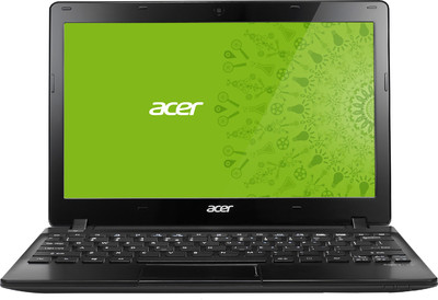 acer-aspire-v5-121-netbook-aspire-one-