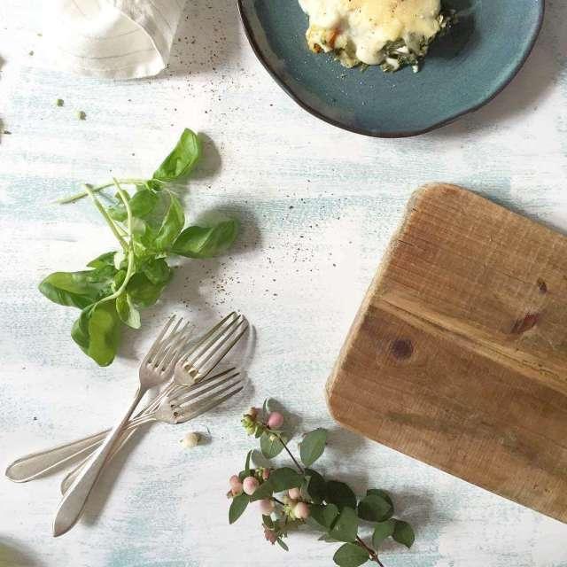 After the take pumpkin lasagne with prinsvandenbergh1 alexstyling cookbook cookbookshoothellip
